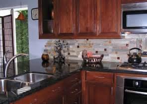 Where To Buy Kitchen Backsplash Anyone This Tile Backsplash And Where I Can Buy It