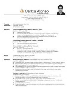fresh graduate naval architect resume blueprint resume for a architecture and interior design firm interior design