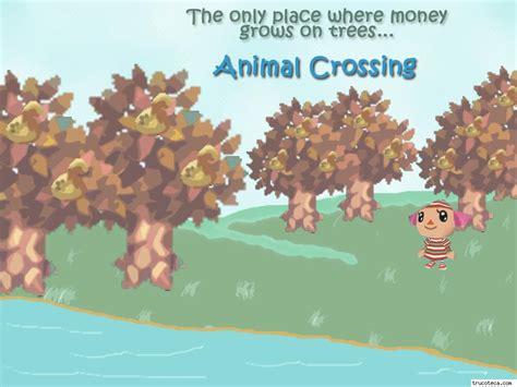 Animal Crossing World Wallpaper - fondos de juegos animal crossing world fondos de