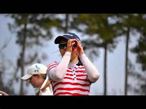 College Golf Camps™ - Jerry Haas, Wake Forest Golf - YouTube