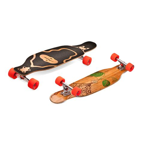 Cheap Loaded Longboard Decks by Loaded Fattail Longboard Longboards Atbshop Co Uk