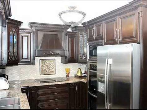cuisine et decoration et decoration cuisine moderne