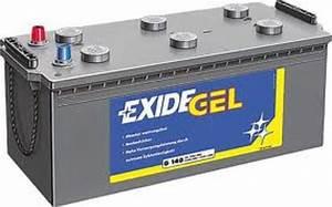 Batterie Exide Gel : exide gel battery es1350 es1350 gel low cost batteries online ~ Medecine-chirurgie-esthetiques.com Avis de Voitures