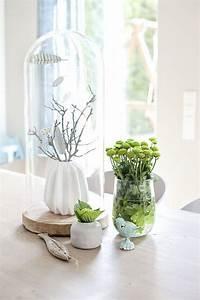 Deko Im Trend : skandinavische osterdeko minimalismus und hohe sthetik in einem ~ Orissabook.com Haus und Dekorationen
