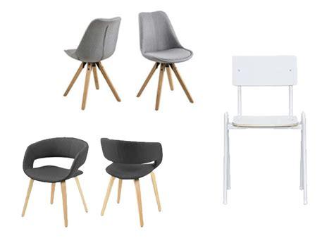 extendable glass dining room table eettafel wit ikea inspiratie eettafel stoelen mix match