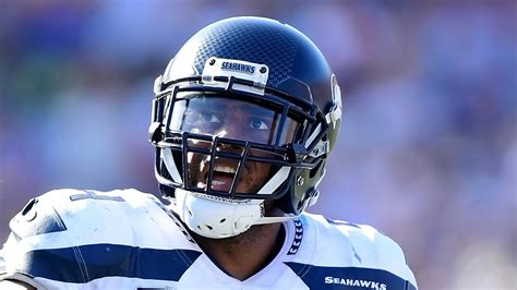 seahawks  schedule  bold predictions kingcom