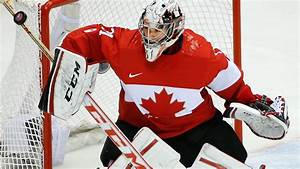 Team Canada through to men's Olympic ice hockey final in ...