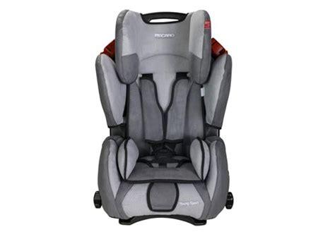 siege auto sport shopping sièges auto 1 2 3 parents fr