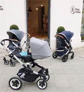 Kinderwagen Marken übersicht : kinderwagen und buggys online kaufen kleine fabriek ~ Watch28wear.com Haus und Dekorationen