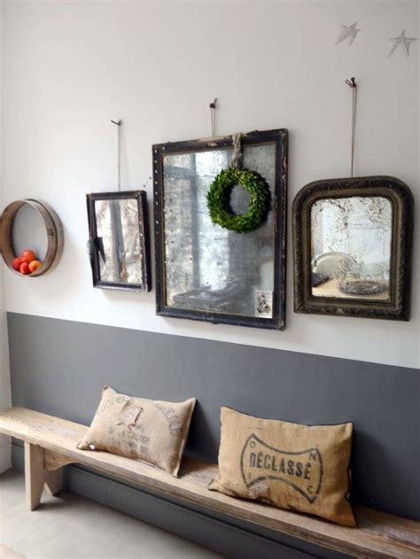 idees pour sublimer son entree cocon de decoration