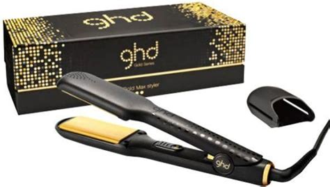 gold max reviews ghd gold max hair styler price review and buy in dubai abu dhabi and rest of united arab