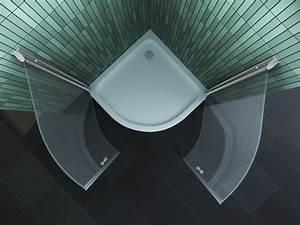Wasserinstallation Selber Machen : www duschkabine com zelsius duschkabine dusche mit ~ Lizthompson.info Haus und Dekorationen