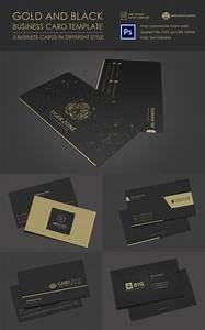 45, Excellent, Black, Business, Card, Templates
