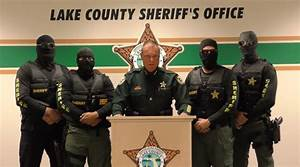 """""""We're coming for you — run"""": a Florida sheriff's over-the ..."""