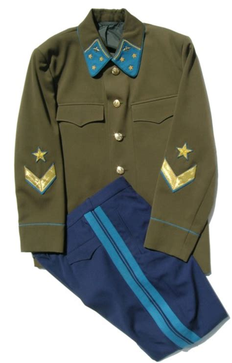 soviet ww stalin uniforms soviet ww marshal uniforms