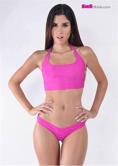 Seductive Bikini Maxi Daisy Snsbikinis Sns Bikinis