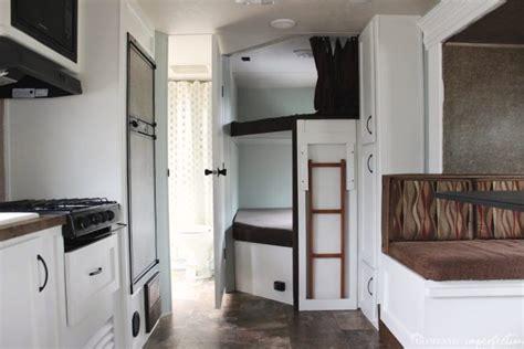 painting interior travel trailer walls tcworksorg
