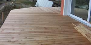 Holz Für Balkonboden : holz payerer gmbh holzhandel import export willkommen ~ Markanthonyermac.com Haus und Dekorationen