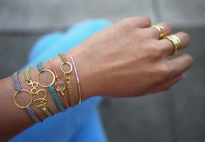 Jewelry Making Jump Rings