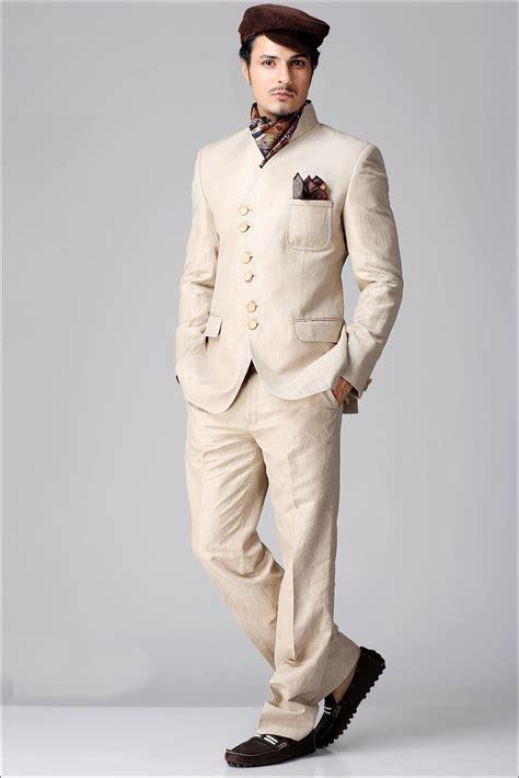 designer mens suits best designer suits for