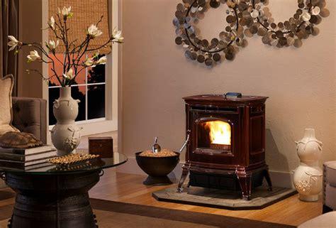 Fireplace Inserts Cincinnati by Harman Absolute 43 Vonderhaar