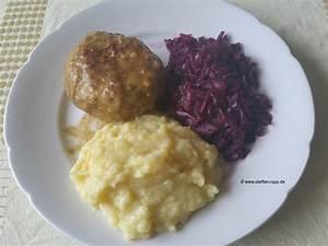 Was Passt Zu Kartoffelbrei : wie ich meine frikadellen mache steffen rupp mein privater blog ~ A.2002-acura-tl-radio.info Haus und Dekorationen