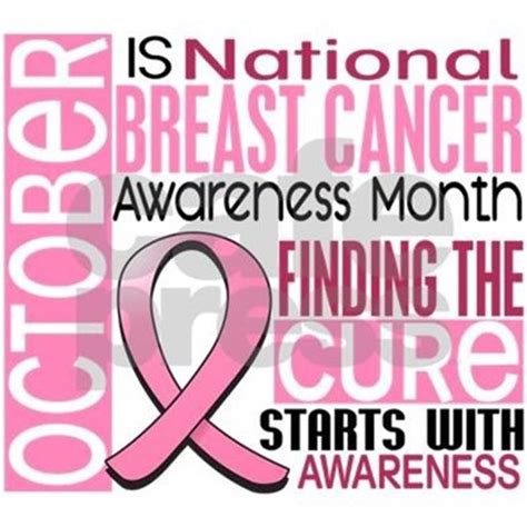 Breast Cancer Awareness Month Yard Sign By Pinkribbon01. Reserved Seating Signs. Valentines Day Signs Of Stroke. Reclaimed Signs Of Stroke. Negative Energy Signs Of Stroke. Road Sign Signs Of Stroke. Bowel Signs. Railroad Crossing Signs. Changeable Signs