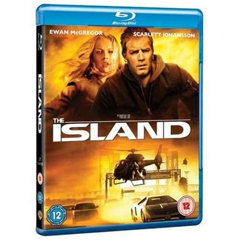 Don T Rock The Boat Release Date by Island On Dvd Copy Reviews