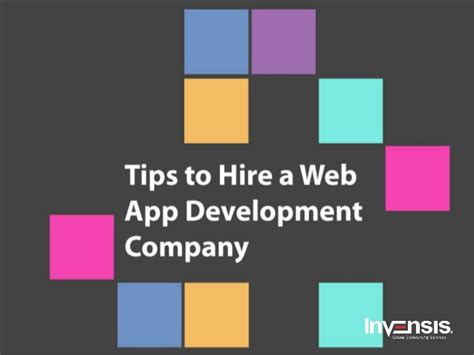 Tips To Hire A Web App Development Company. Motorcycle Accident Lawsuit Patent Lawyer Uk. 2004 Ford F150 Fx4 Supercrew For Sale. Solar Power In San Diego County Colleges In Nj. Internet Providers Grand Forks Nd. Practice Management Program Florida For Kids. Lasik Eye Surgery Portland Nike Golf Academy. Insurance Auto Auction Md Uab Online Programs. Best Laptops For Photography