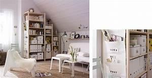 Ikea Offenes Regal : offenes regal selber verkleiden von ikea ivar ikea ivar ikea ivar ikea ivar regal ~ Watch28wear.com Haus und Dekorationen