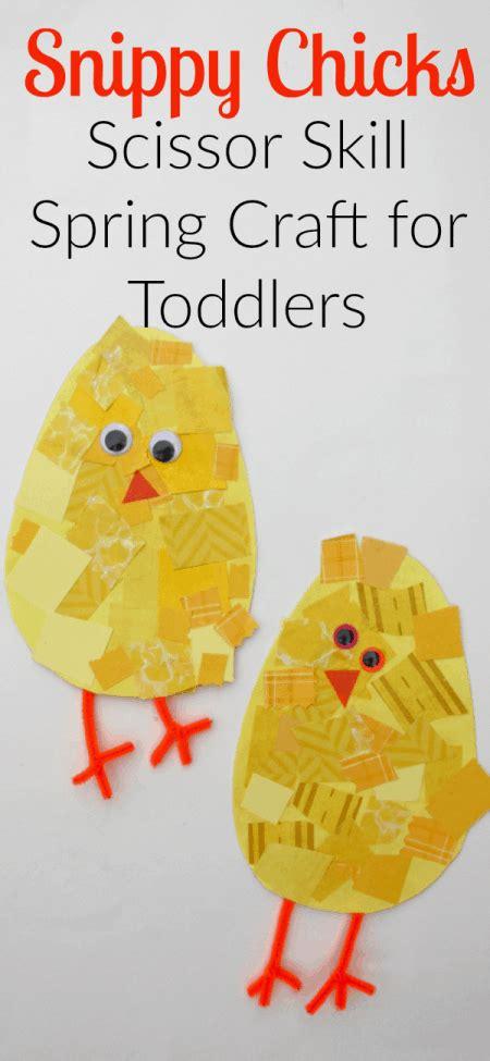 easter activities  kids   teach  child