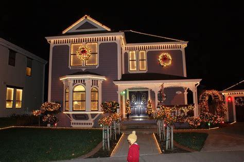 diwali festival  ways  decorate  home