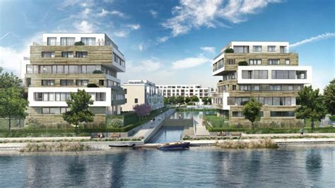Haus Mieten Berlin Treptow Köpenick by Mieten Statt Kaufen Berlin Bekommt Neue Mietwohnungen