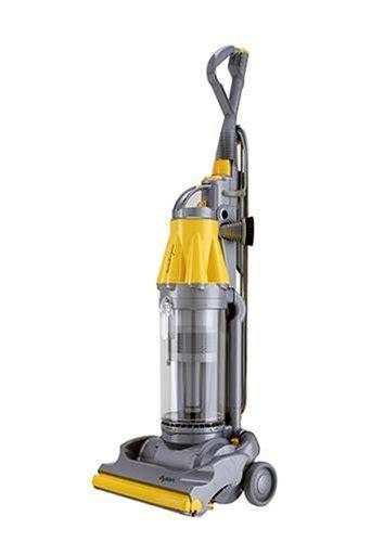 upright vacuum reviews dyson dc07 reviews vacuum cleaners review centre