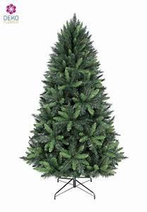 Weihnachtsbaum Auf Rechnung : k nstlicher weihnachtsbaum 195 cm schwarzgr n black forest ~ Themetempest.com Abrechnung