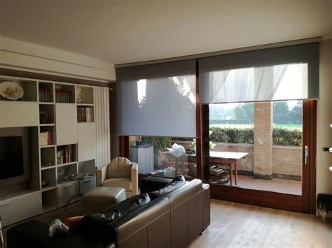 calate tende impariamo a scegliere le tende per interni domo specialist