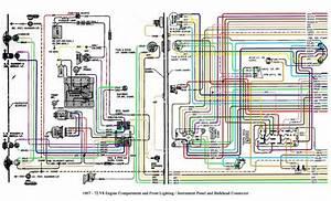 Diagramas De Cableado De Chevy S10 Con Im U00e1genes De La