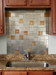 stainless steel kitchen backsplash ideas kitchen remodel designs stainless steel kitchen backsplash