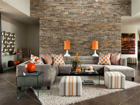 top furniture stores i o metro in dallas