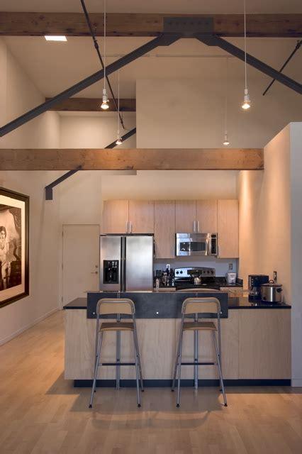 ice house lofts tucson az rob paulus architects