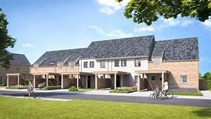 Nieuwbouw Woning Te Koop Haspelstraat 5 Lokeren  Ref  1560355