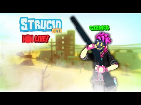 playing strucid ving fans scrims fashion shows
