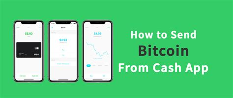 It also notes that transfers could take several hours to be confirmed on the. Learn How to Withdraw and Buy Bitcoin with Cash App | The ...