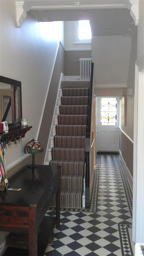 laminate flooring for kitchens image result for hallway dado rail colours stair rail t 6755