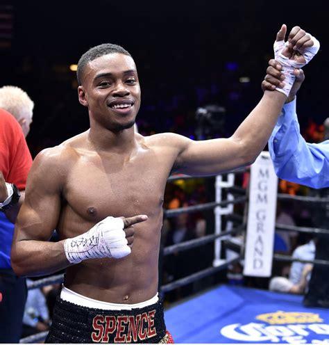fights  boxing world      las