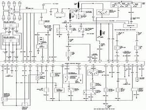 Radio Wiring Diagram For 96 Dodge Ram Van
