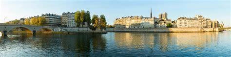 Bateau Mouche Winter by Visiter Paris En Bateau Promenade Sur La Seine Bateaux