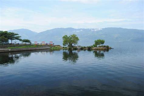 asal usul danau singkarak  wajib  baca sumber