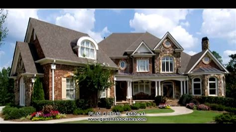 custom country house plans captivating 19 country house plans one