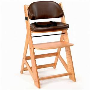 keekaroo height right kids chair comfort cushion natural With comfort cushions for chairs
